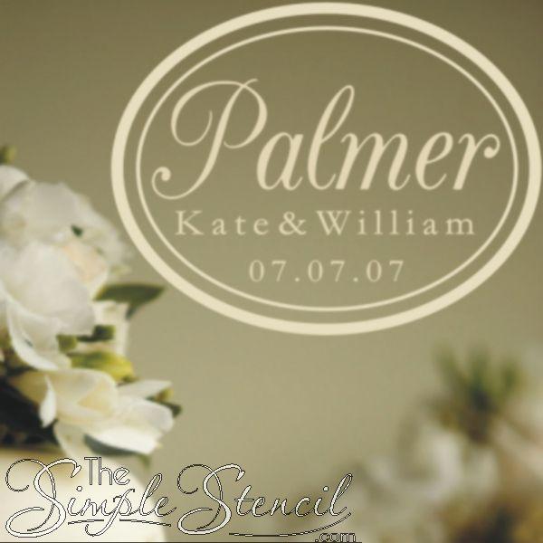 Wedding-Date-Name-Monogram-Vinyl-Letters