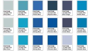 Blue Color Meaning & Blue Symbolism 700x400