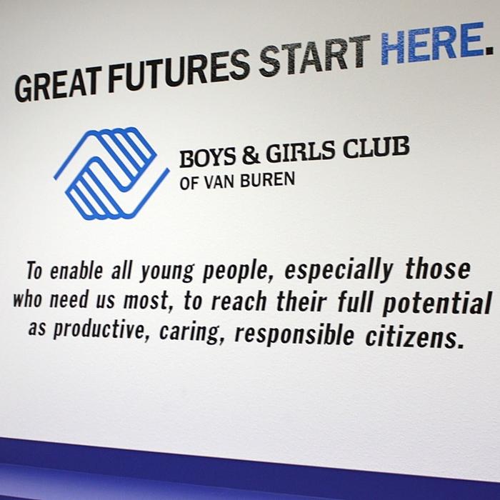 Boys-Girls-Club-Vinyl-Business-Wall-Decals-700x700