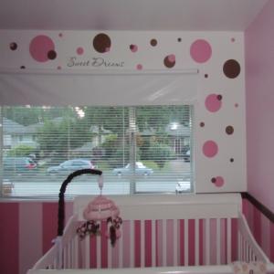 Polka-Dot-Confetti-Style-Baby-Nursery-Walls