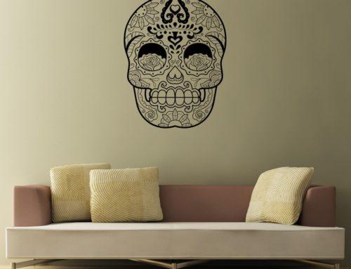 Spooky Halloween Wall Art