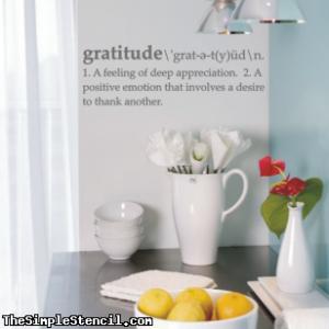 Gratitude-Definition-Vinyl-Wall-Decal-Art-Stencils-For-Thanksgiving-Decor